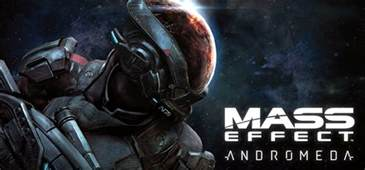 mass effect andromeda jinx 39 s steam grid view images
