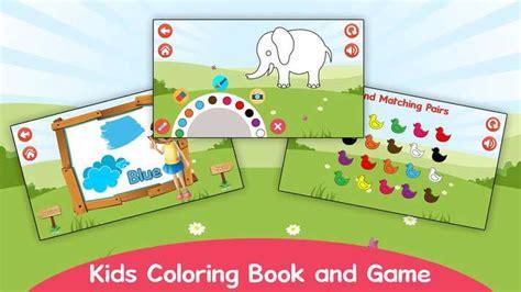 preschool learning apkonline 566 | kidspreschoollearninggamesscreen3