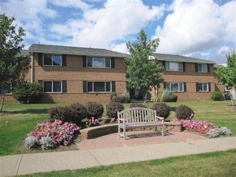 The Hammocks Fairport Ny by The Hammocks At Southern Fairport Apartment For Rent