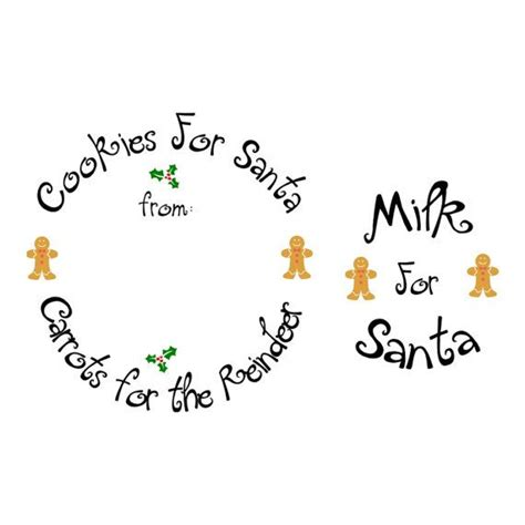 Christmas Eve Plate Svg Free  – 165+ SVG File for Silhouette