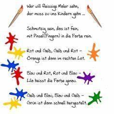 Bilderbücher Zum Thema Farben : kindergarten jahresthema farben google suche kita pinterest kindergarten suche und google ~ Sanjose-hotels-ca.com Haus und Dekorationen