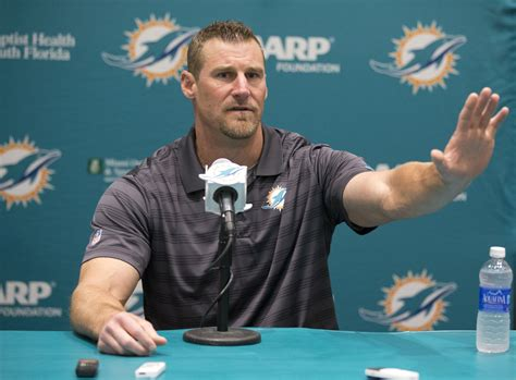 Hunton andrews kurth llp is a law firm created by the 2018 merger of two preeminent firms, each more than a century old: Dolphins coach Dan Campbell showed his bark, now we need ...