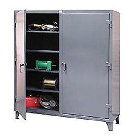 strong hold cabinets cabinets heavy duty strong hold 174 heavy duty
