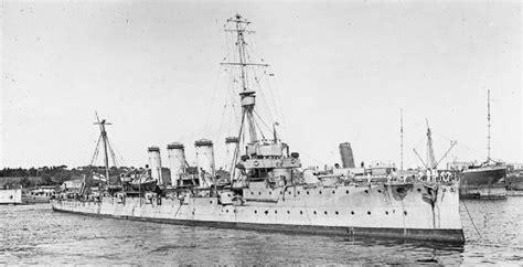 nationstates view topic  nations warships mkii