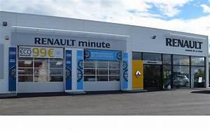 Garage Renault Les Herbiers 85 : garage de la tour agent renault dacia marcigny en sa ne et loire 71 bourgogne roanne paray le ~ Gottalentnigeria.com Avis de Voitures