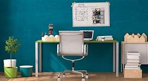 Was Kann Man Steuerlich Absetzen : arbeitszimmer absetzen wie kann ich mit dem arbeitszimmer ~ Lizthompson.info Haus und Dekorationen