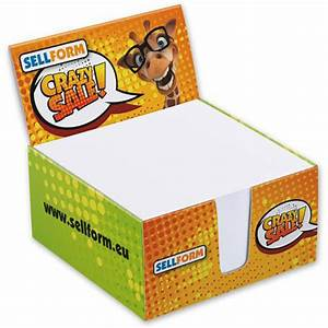 Ups Preise Berechnen : memo box pop up notizzettelbox werbemittel mit foto druck ~ Themetempest.com Abrechnung