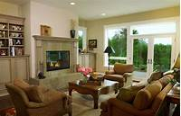 family room designs 29 Inspirational Family Room Designs - Page 5 of 6