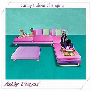 Sofa Candy Simple Candy Midi Sofa With Sofa Candy Best