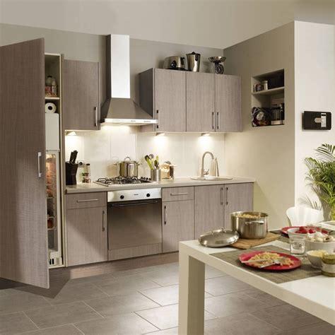 cuisine delinia les 266 meilleures images du tableau cuisine sur