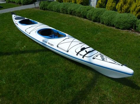 current designs kayaks kayak current designs vision tandem south nanaimo
