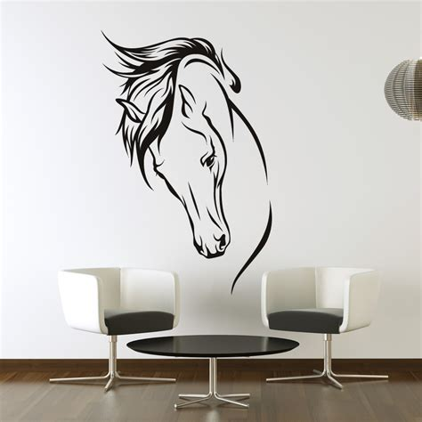 Wall Decor by Wall Ideas To Beautify Any Room 187 Inoutinterior