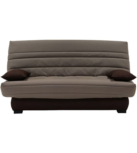 canap simmons best matelas clic clac but contemporary seiunkel us