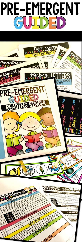 29284 best kindergarten math images on 849   6bea2fec17288a89f83bdfd9f2ad5056 literacy skills preschool literacy
