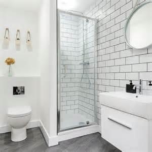 modern resume design 2017 bathroom small shower ideas small bathroom designs shower master ideas pictures small bathroom ideas