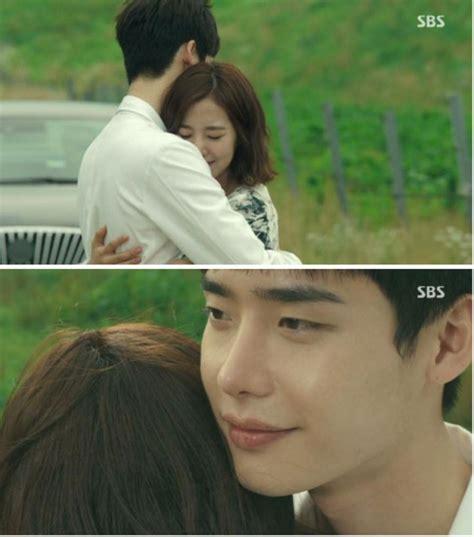 10 drama korea dengan ending nggak keren bikin kecewa