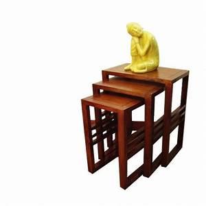 Ausziehbare Tische : ausziehbare tische meubles ~ Pilothousefishingboats.com Haus und Dekorationen