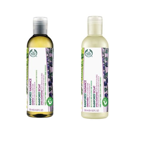 free hair styling products our favourite paraben free shoos and conditioners 2994