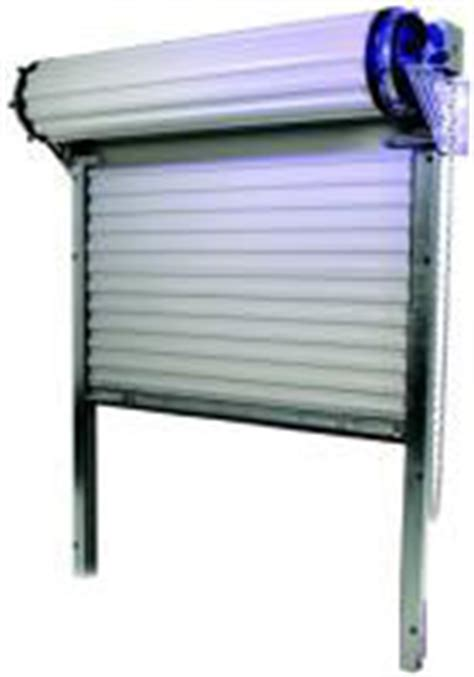 roll up doors direct roll up doors direct janus model 3100 prices and details