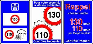 Limitation Vitesse France : limitations de vitesse en france et l 39 tranger wikisara fandom powered by wikia ~ Medecine-chirurgie-esthetiques.com Avis de Voitures