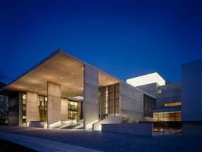 Home Design Grand Rapids Mi Grand Rapids Museum By Why Architecture Karmatrendz