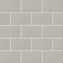 tile effect wallpaper for kitchen tile wallpaper crown wallcoverings lancashire 8479