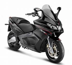 Scooter Aprilia 850 : 2012 aprilia srv 850 review motorcycles specification ~ Medecine-chirurgie-esthetiques.com Avis de Voitures