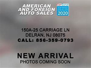 Used Cars For Sale Delran Nj 08075 American And Foreign