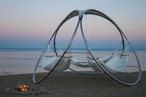 2 person hammock with stand portable hammock stands for a treeless