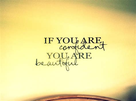 beautiful sayings 30 mind blowing beauty quotes stylopics