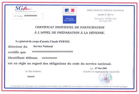 Modification De Qualification Professionnelle by Tarifs Et Documents L Auto 233 Cole Du Revest
