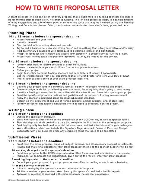 make a bid business letter sle november 2012