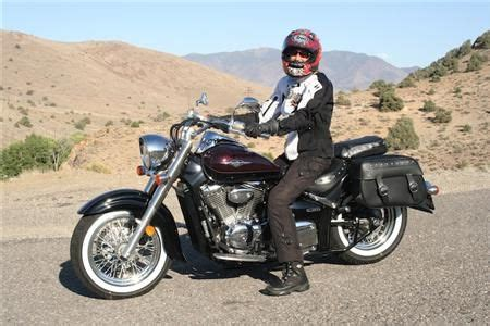 2013 Suzuki Boulevard C50t by 2012 Suzuki Boulevard C50t Classic 2013 C50 And C50t