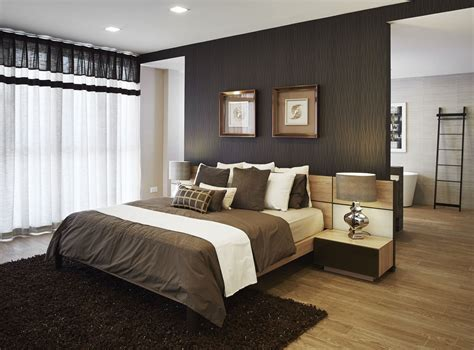 Design Your Bedroom by Bedroom Interior Design Singapore Unimax Creative