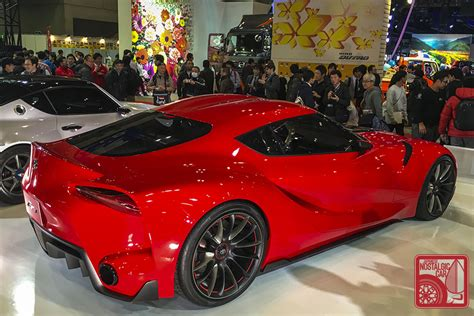 japanese sports cars news tokyo motor show may be a reunion of japanese sports