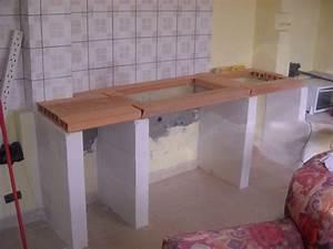 Küche Selber Bauen Ytong : 68 besten ytong gasbeton betoncell bilder auf pinterest ~ Lizthompson.info Haus und Dekorationen