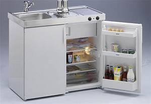 Frigo Americain Largeur 80 Cm : frigo largeur 55 frigo congelateur largeur l 55 cm achat vente frigo indesit ncaa55 r frig ~ Melissatoandfro.com Idées de Décoration