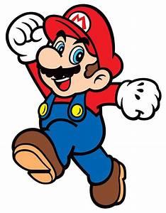 Mario hat and mustache for photobooth | Birthday - Mario ...