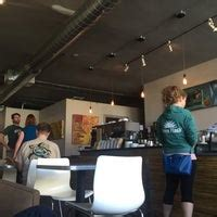 Add to wishlist add to compare share. 2914 Coffee - Café in Jefferson Park