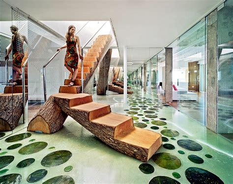 ideas  modern design stairs  individual lifestyle