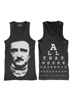260 Edgar Allan Poe ideas   edgar allan poe, poe, edgar