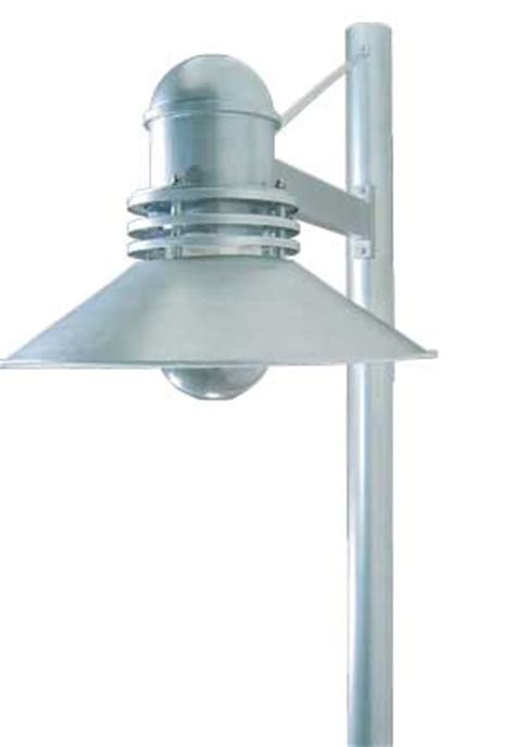 indoor residential lights commercial outdoor light