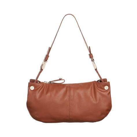 fiorelli picasso small shoulder handbag fh handbags