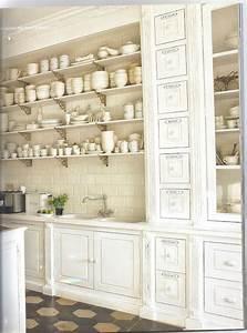 Repurposing Kitchen Cabinets Kitchen Kitchen Ideas 2019