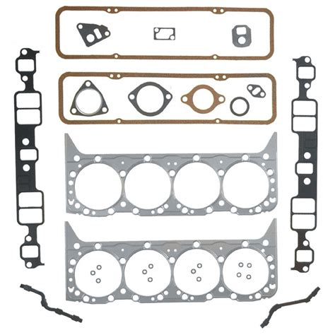 Chevrolet Impala Cylinder Head Gasket Sets Parts From