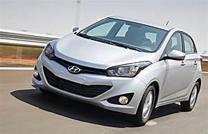 Hyundai Hb20 2015  Confira Todos Os Pre U00e7os  Vers U00f5es E