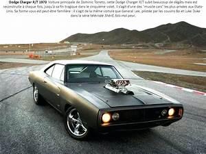 Dessin Fast And Furious : dessin de voiture fast and furious dodge charger r t dodge charger r coloriage de voiture fast ~ Maxctalentgroup.com Avis de Voitures