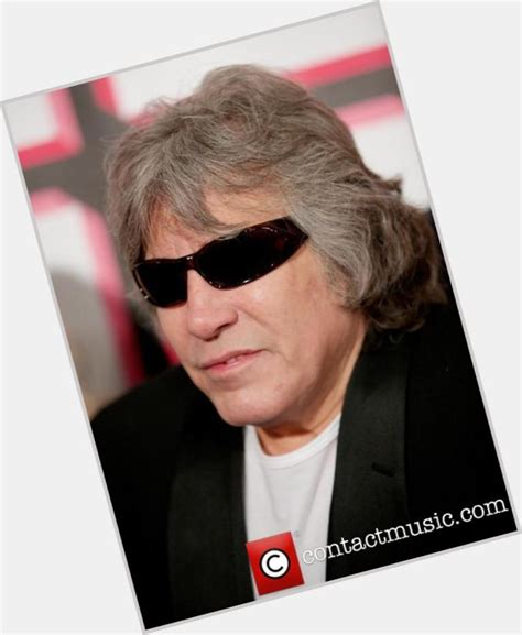 jose feliciano bikini jose feliciano official site for man crush monday mcm