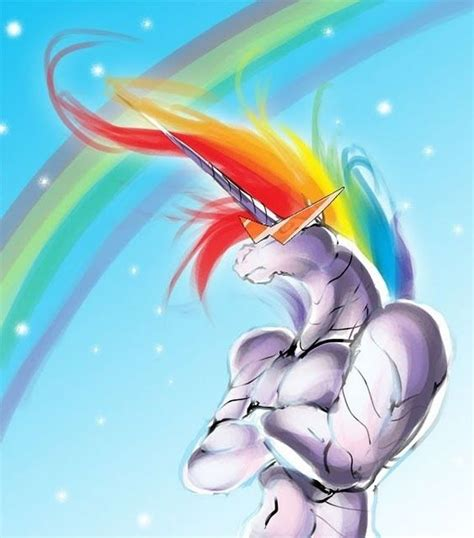 badass unicorns unicorn pictures dreamy artwork