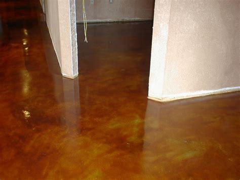 Basement Painting Concrete Floors 1744 Latest